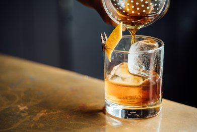 7 Best Cocktail Bars in London