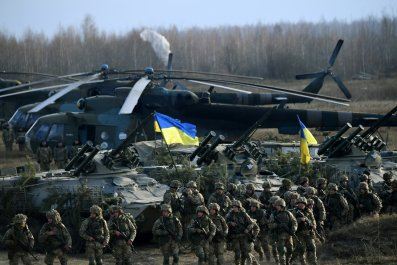 Ukraine, military, aid, Donald Trump, impeachment