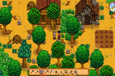 stardew-valley-multiplayer-update