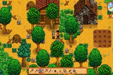 stardew-valley-multiplayer-update