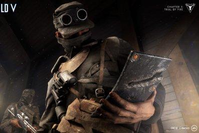 battlefield 5 update 125 patch notes