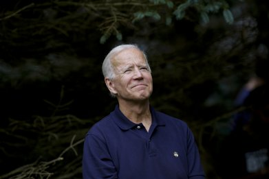 Biden-September