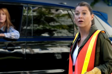 greys anatomy season 16 ellen pompeo