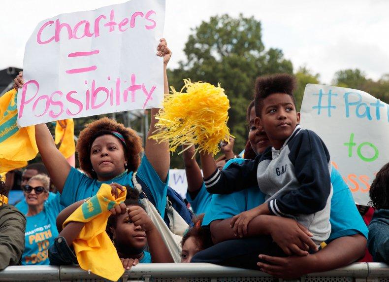 charters-schools-new-york