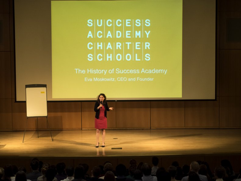 charter-schools-success-academy