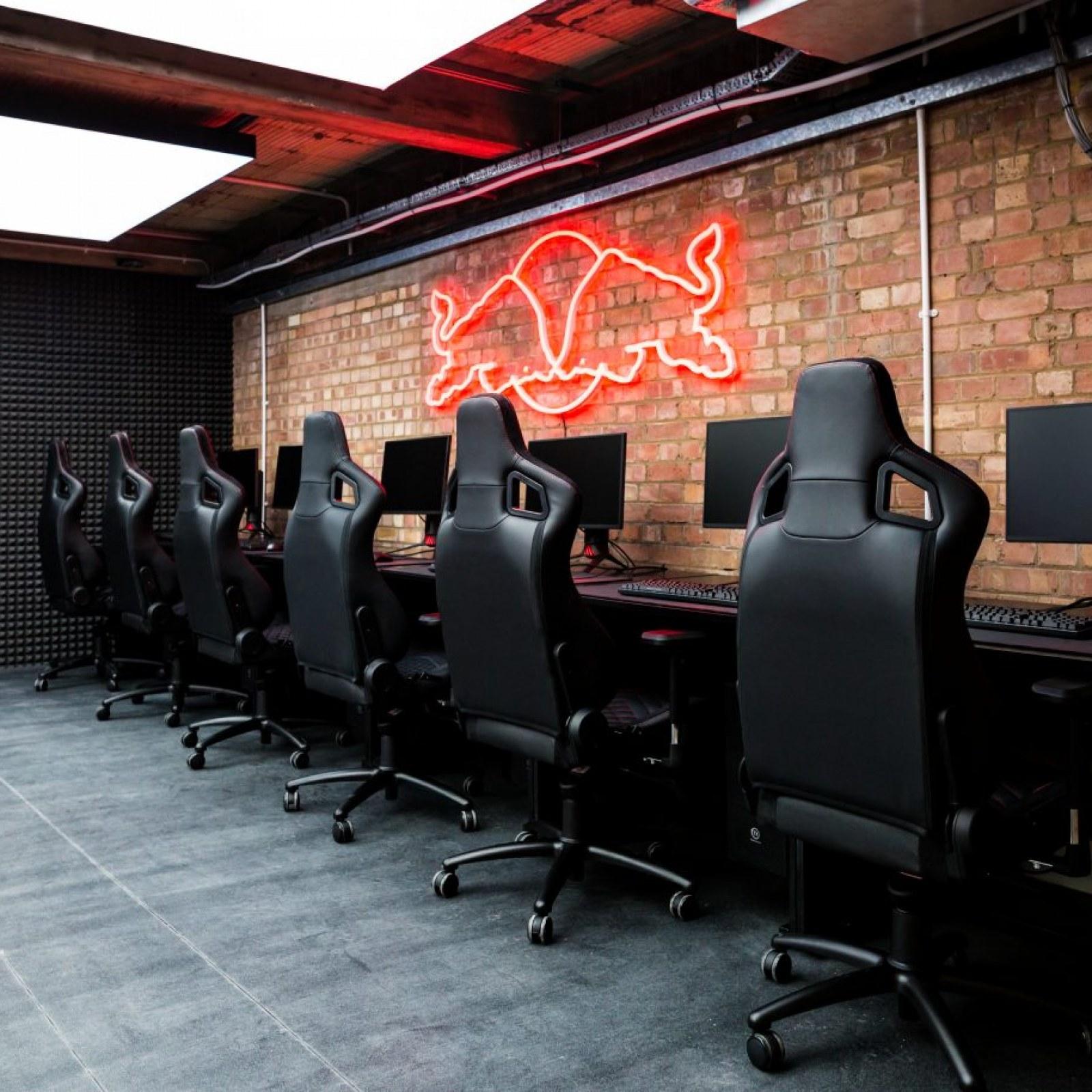 Marvelous League Of Legends World Championship How Team Liquid G2 Evergreenethics Interior Chair Design Evergreenethicsorg