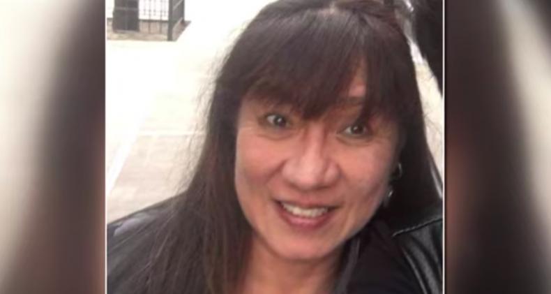 Florida Transgender Woman Vanishes During Layover at Dallas Airport