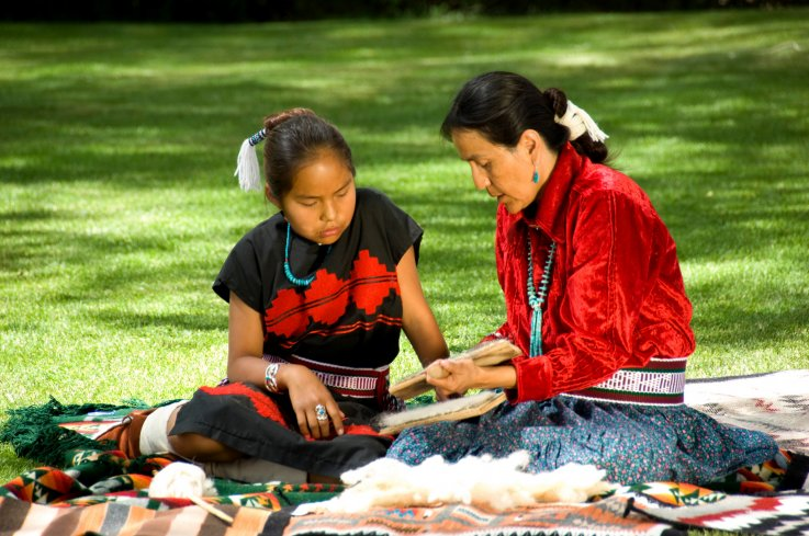 Native American Day 2019: Where Is It a Holiday and How to Celebrate?