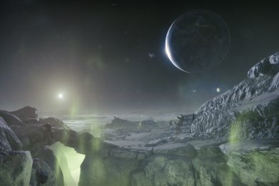 destiny 2 shadowkeep new light release time