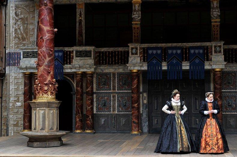 7 Best Literary Landmarks in London