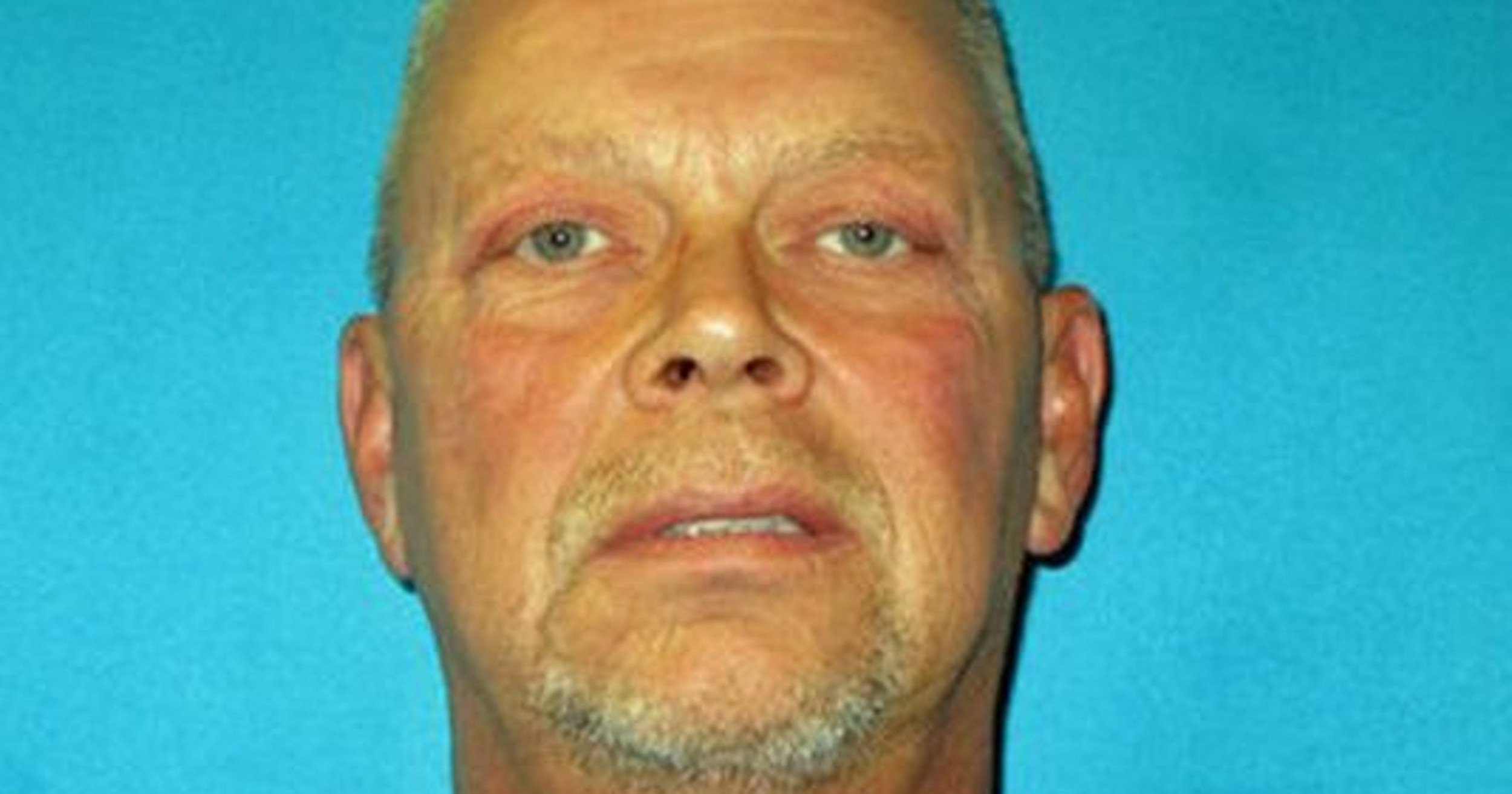 Pleasant Affluenza Teens Dad Charged With Assault In Latest Legal Andrewgaddart Wooden Chair Designs For Living Room Andrewgaddartcom