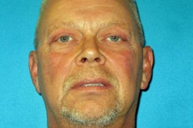 frederick couch, affluenza, charged, assault