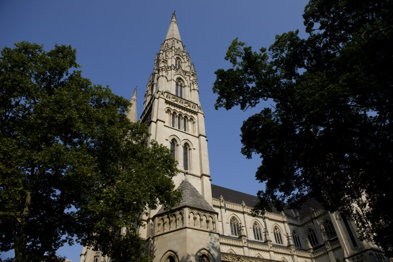 catholic, pennsylvania, sex abuse, scandal