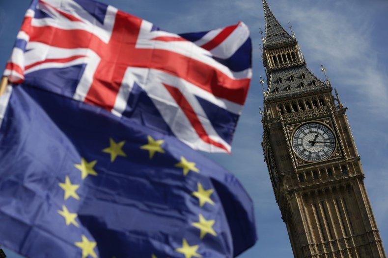 brexit, big ben, british parliament, eu,