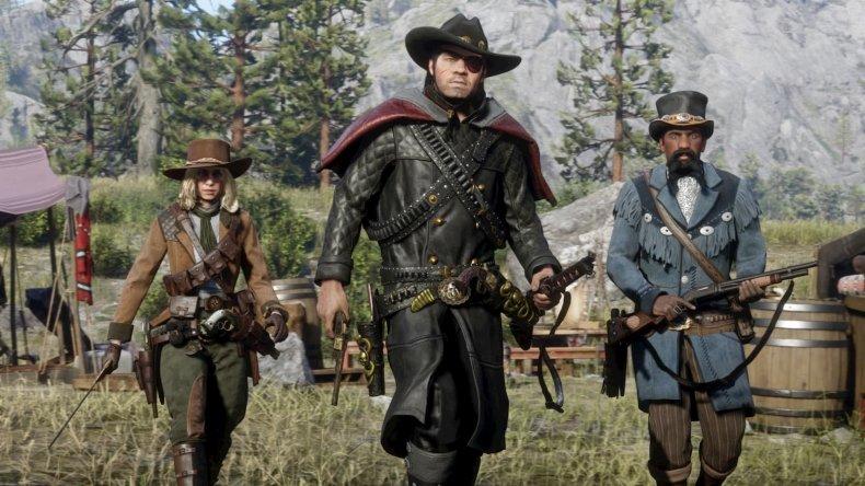 red-dead-online-multiplayer