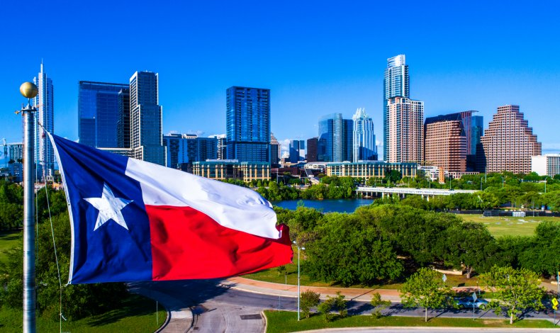 8 Things to Do in Austin