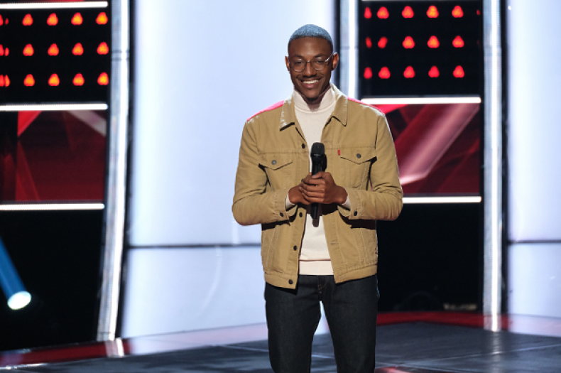 Who Are 'The Voice' Contestants So Far and Whose Team Did They Choose?