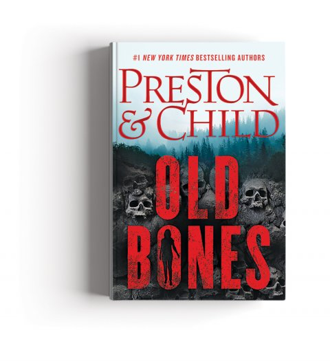 CUL_Books_Fiction_Old Bones