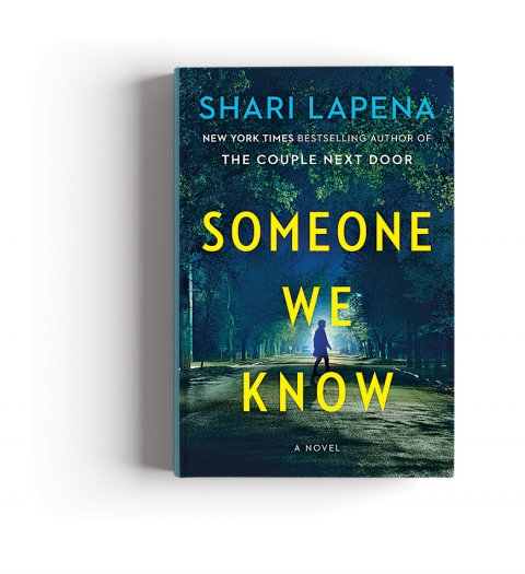 CUL_Books_Fiction_Someone We Know