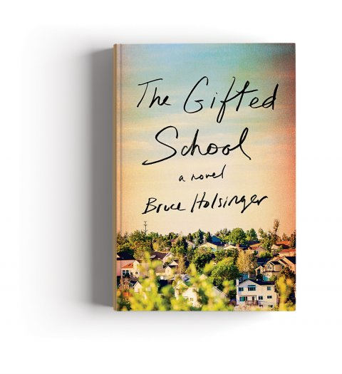 CUL_Books_Fiction_The Gifted School