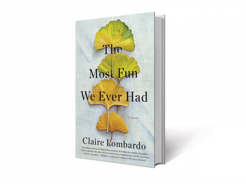CUL_Books_Fiction_The Most Fun We Ever Had