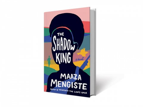 CUL_Books_Fiction_The Shadow King