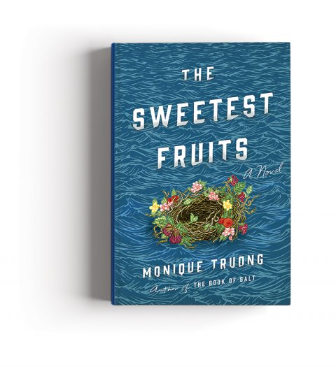 CUL_Books_Fiction_The Sweetest Fruits