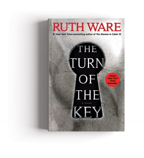 CUL_Books_Fiction_The Turn of the Key