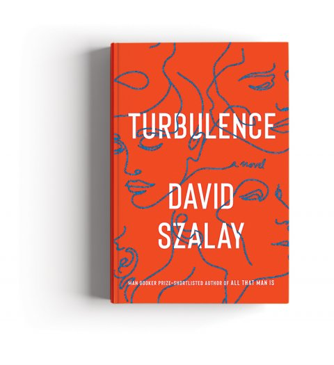 CUL_Books_Fiction_Turbulence