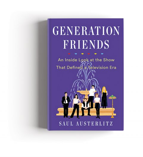 CUL_Books_Nonfiction_Generation Friends