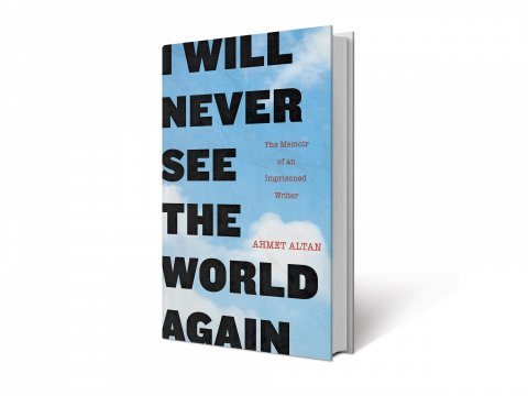 CUL_Books_Nonfiction_I Will Never See The World Again