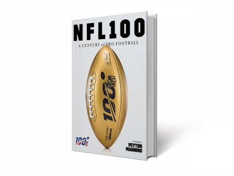 CUL_Books_Nonfiction_NFL100