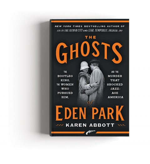 CUL_Books_Nonfiction_The Ghosts of Eden Park