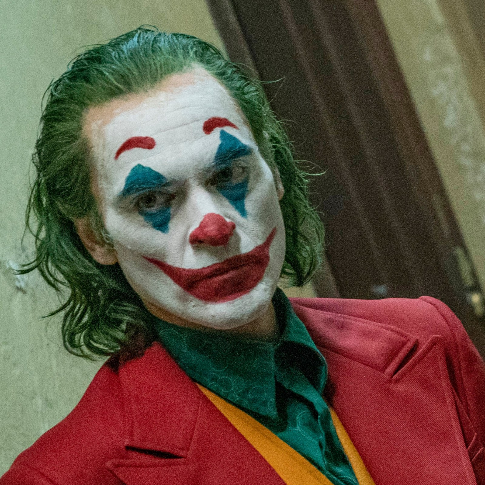 Joker Ending Explained What Happened At The End And Is