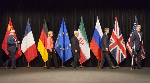 PER_US&Iran_04_480651370