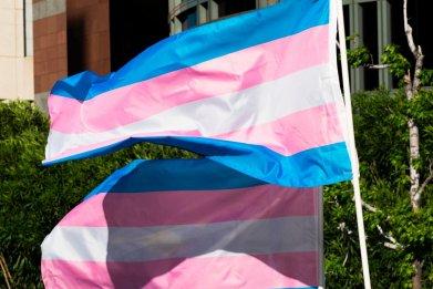 City Allows Homeless Shelter to Turn Away Transgender Women