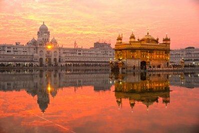india, clean india, narendra modi