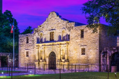 8 Things to Do in San Antonio