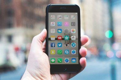 money saving apps phone