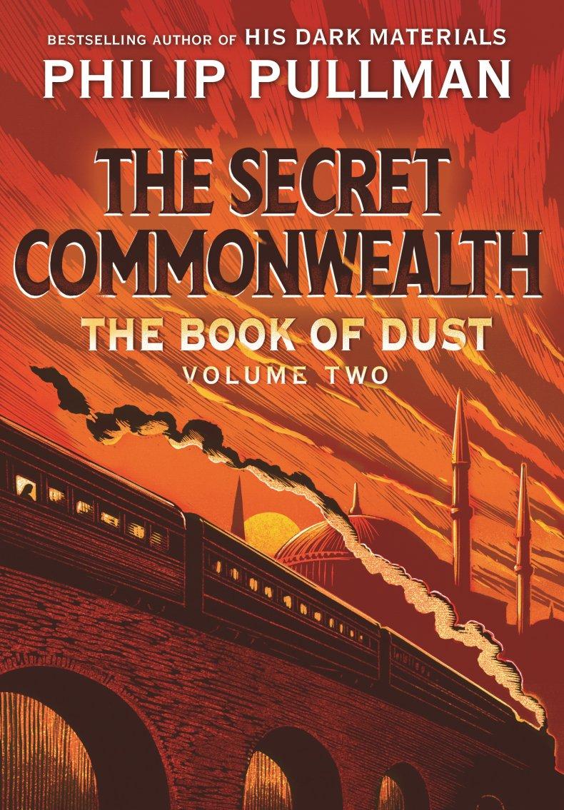 secret-commonwealth