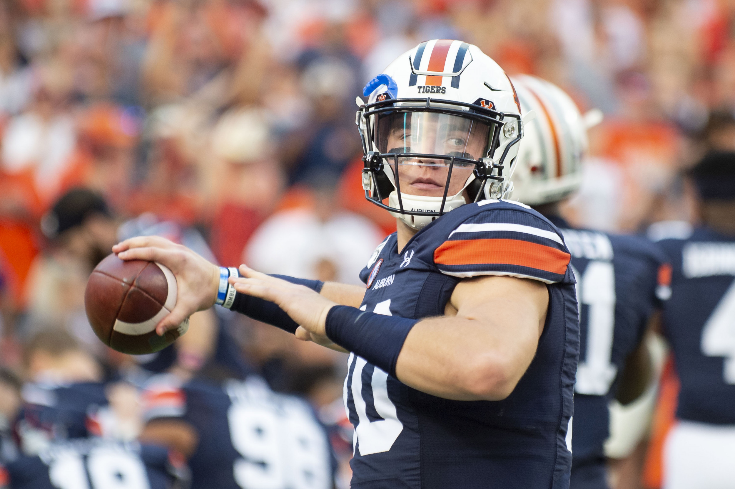 College Football TV Schedule Where To Watch Auburn Vs Florida TV Channel Live Stream And Odds
