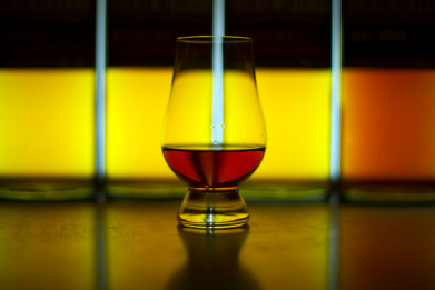 Whiskey is About to Become More Expensive Due to Trump's EU Tariff