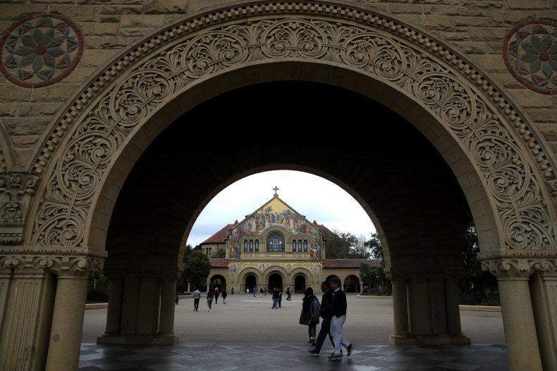 college admission scandal california law donor applicants