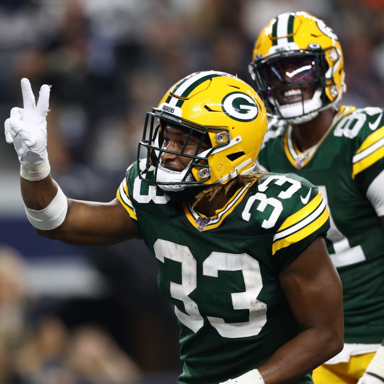 Nfl Monday Night Football 2019 Schedule Where To Watch Detroit Lions Vs Green Bay Packers Tv Channel Live Stream Odds