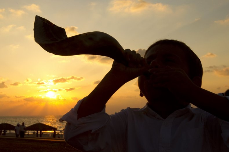 what is yom kippur and how celebrate