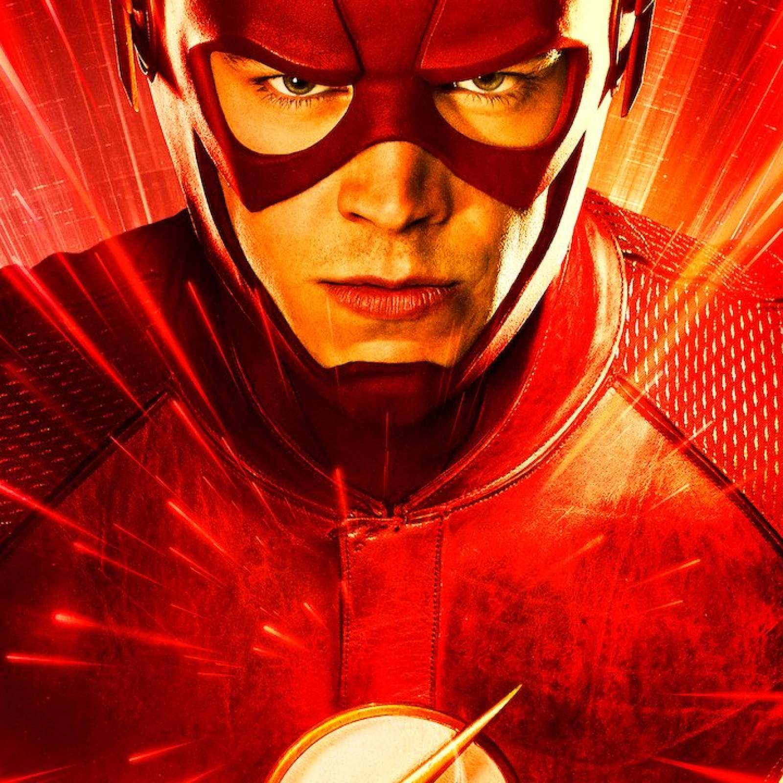 The Flash Season 6 Episode 16 Cw Reveals Release Date For The Next Episode