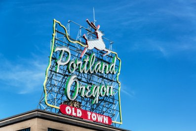7 Best Things to Do in Portland, Oregon