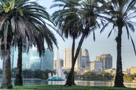 7 Best Things to Do in Orlando