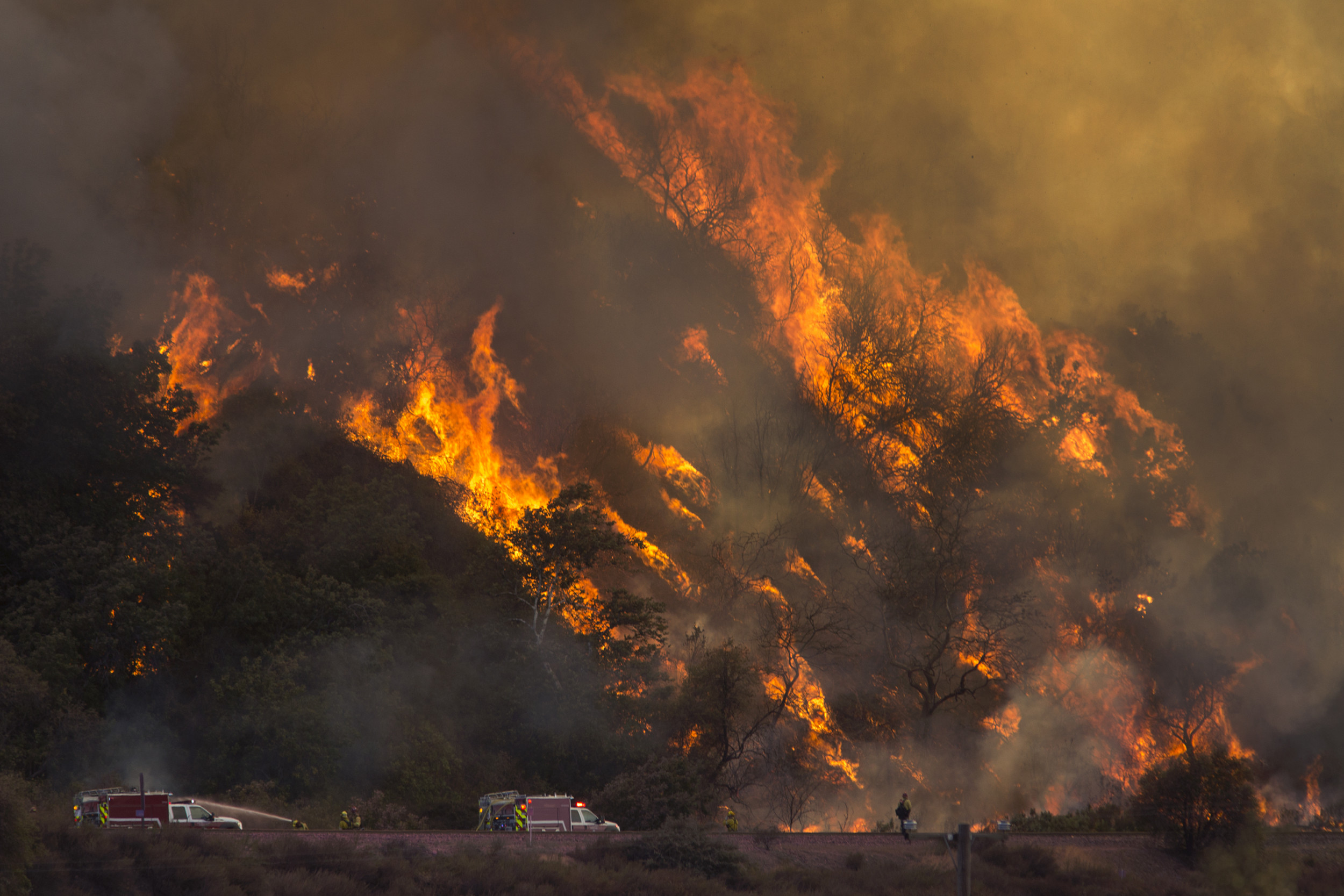 Merrill Fire Update: Evacuations Map After Wildfire Spreads ... on map of penn valley california, map of alexandria california, map of jacksonville california, map of cazadero california, map of isleton california, map of davenport california, map of colusa california, map of west valley california, map of lower lake california, map of middletown california, map of calaveras california, map of california city california, map of tulelake california, map of somerset california, map of junction city california, map of fountain valley california, map of buffalo california, map of rancho murieta california, map of elmira california, map of french gulch california,