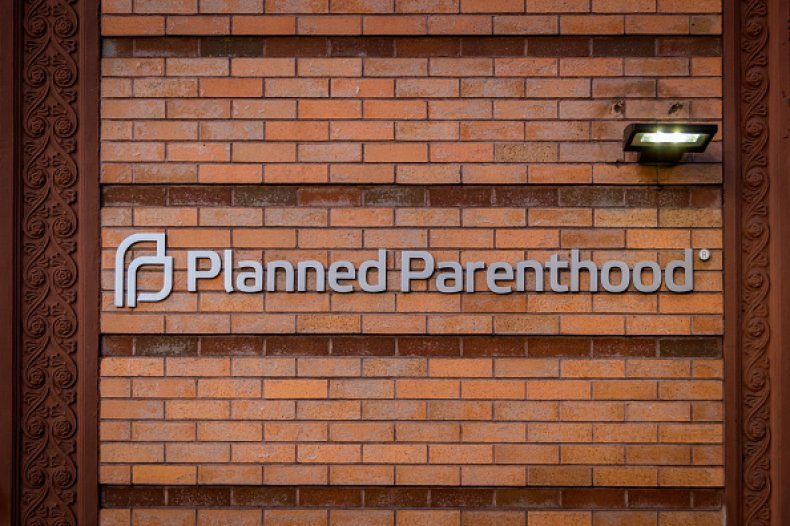 planned parenthood endorses 89 candidates for 2020